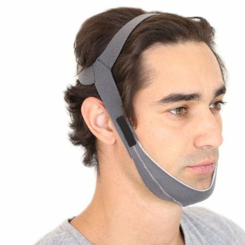 Choice One Medical Adjustable Chin Strap
