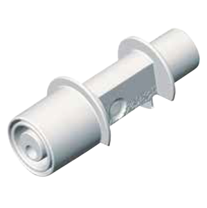 Masimo EMMA Airway Infant Adapter