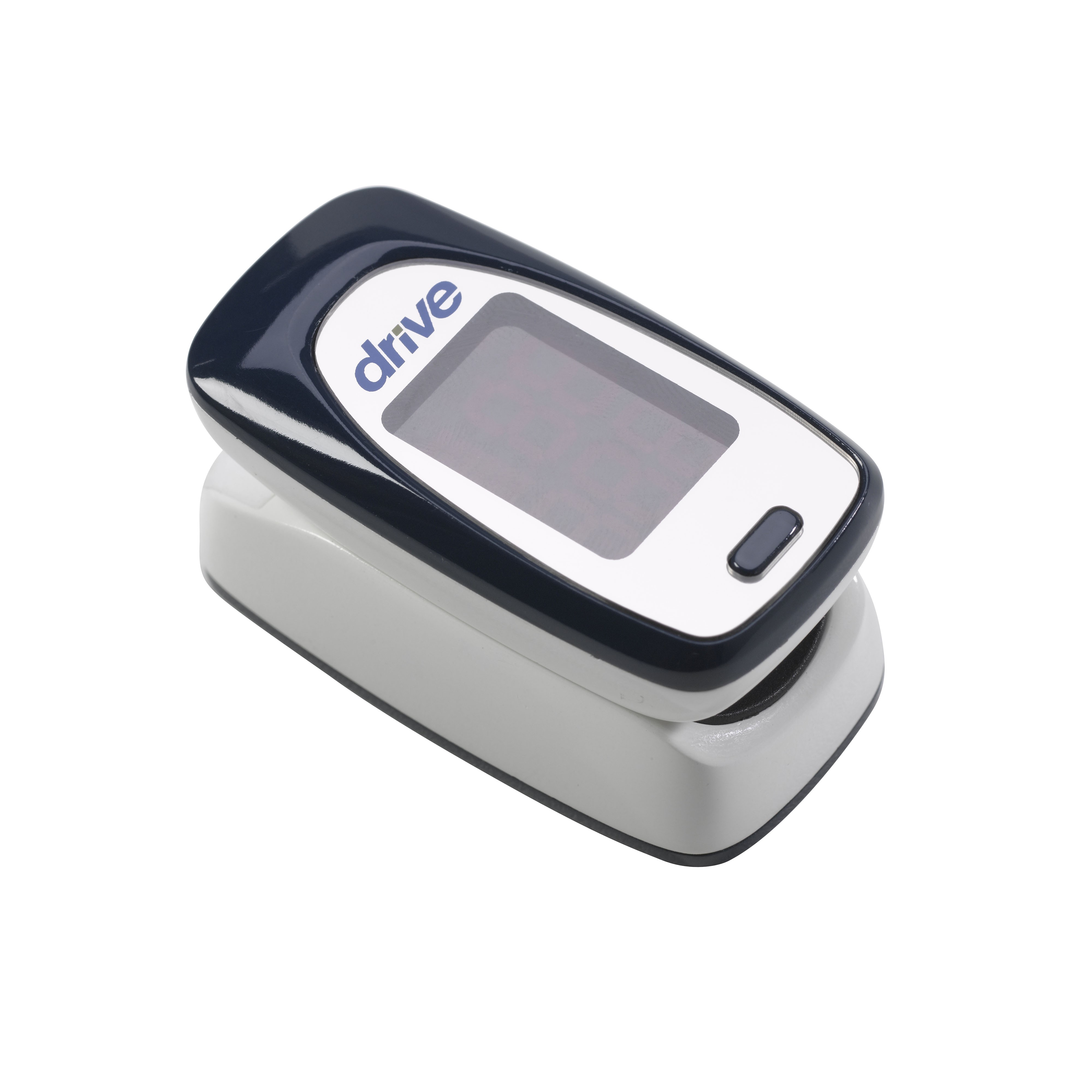 Drive DeVilbiss Healthcare Fingertip Pulse Oximeter