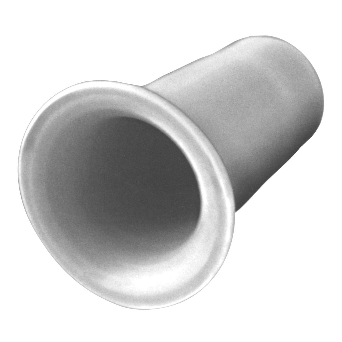 Drive DeVilbiss Healthcare RhinoGuard Atomizer Tip Covers, Refill Pack of 100