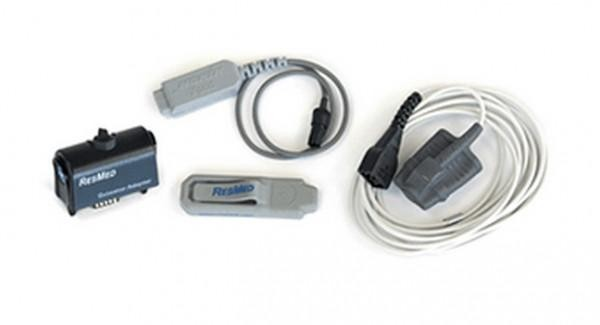 ResMed S9 Oximetry Complete Kit