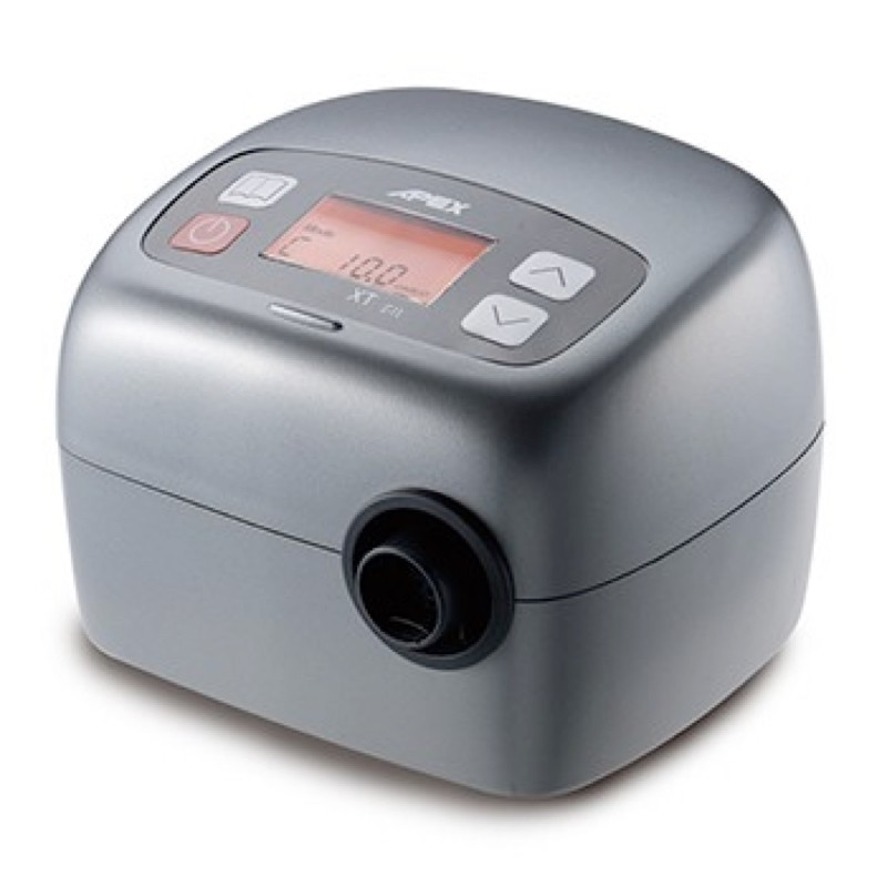 Apex Medical XT Fit CPAP Machine