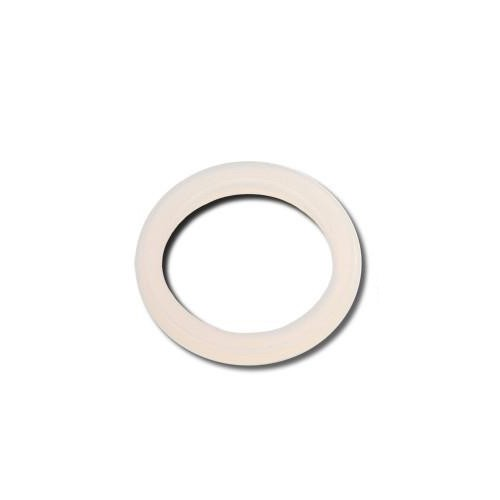 Apex Medical XT Water Chamber Inlet O-ring, 1/Pack