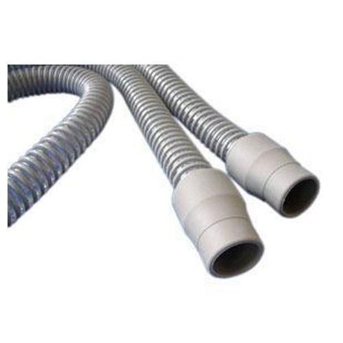 CPAPUSA Standard CPAP Patient Hose in a Variety of Lengths