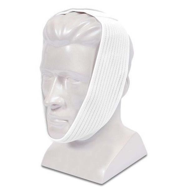 AG Industries Super Deluxe Chin Strap