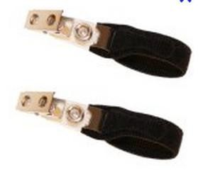 Philips Respironics Tube Management Clip, 2/Pack
