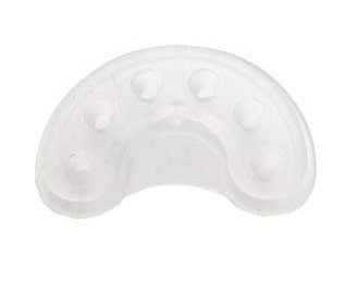 ResMed Ultra Mirage Full Face Mask Air Vent