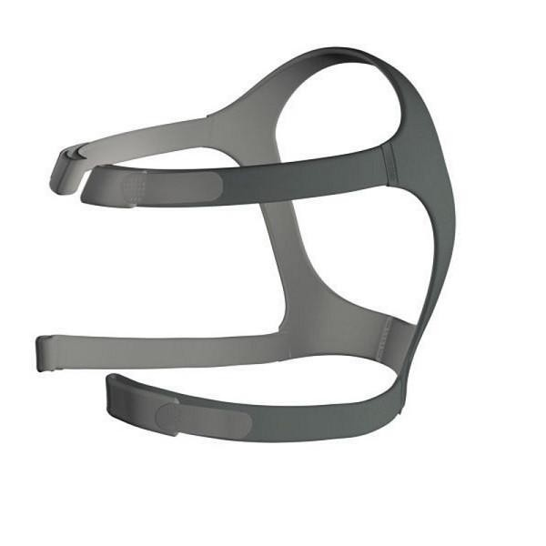 New Apex Medical Wizard 210/220 Headgear with Buckles