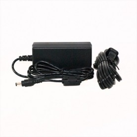 HDM Z1 / Z2 Power Supply