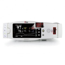 Masimo Radical-7 Pulse Oximeter Color Screen with SpHb and Docking Station - Refurbished