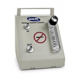 Invacare PreciseRx Pediatric Flowmeter