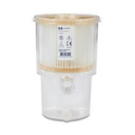Medtronic Covidien D / X800 Expiratory Compatible Filter Disposable