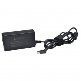 Drive DeVilbiss IntelliPAP 265W Power Supply