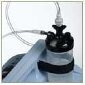 Philips Respironics EverFlo Humidifier Strap