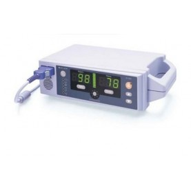 Medtronic Covidien Nellcor N550B/N560 SMPS,15W,14V.MD-14