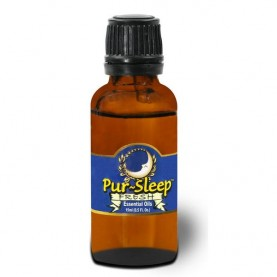 Pur-Sleep Aroma Therapy Refill
