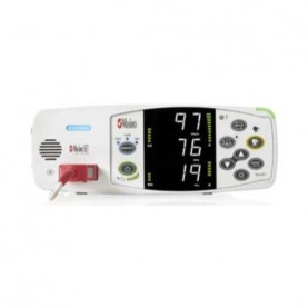 Masimo Rad-87 Horizontal Bedside Upgradable Pulse Oximeter - Refurbished