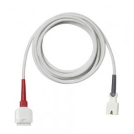 Masimo M-LNCS Series to DB9 Connector Patient Cables