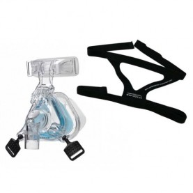 Philips Respironics ComfortGel Blue Non-Rx CPAP Nasal Mask
