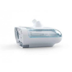 Philips Respironics DreamStation Heated Humidifier