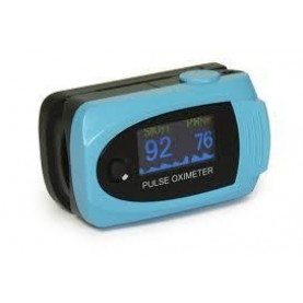 Maxtec MD300 C63 Fingertip Pulse Oximeter