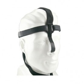 Philips Respironics Simplicity Mask Headgear