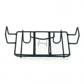 Invacare Oxygen HomeFill Ready Rack for Perfecto2