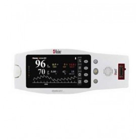 Masimo Radical-7 Pulse Oximeter Color Screen with RDS Docking Station - Refurbished