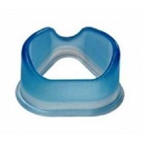 Philips Respironics ComfortGel Blue Nasal Mask Cushion