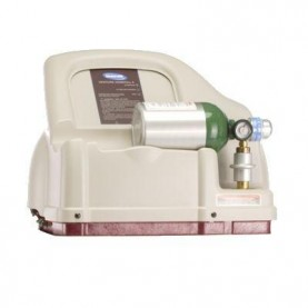 Invacare HomeFill Oxygen System Only