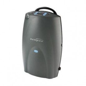 Caire Eclipse 2 Portable Oxygen Concentrator
