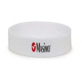 Masimo Headband for LNOP /LNCS/M-LNCS TF-I