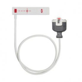 Masimo M-LNCS SofTouch NeoPt-500 Neonatal Sensor, 18 in. (< 1 kg)