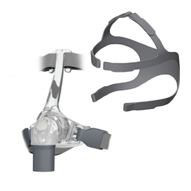 Fisher & Paykel Eson Non-Rx CPAP Nasal Mask