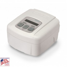 Drive DeVilbiss IntelliPAP Standard CPAP Travel Machine