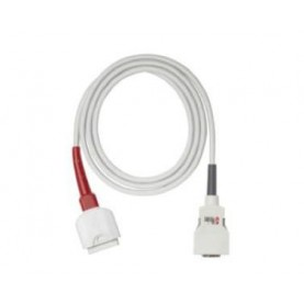 Masimo M-LNCS Series to 14-Pin M-LNC Patient Cables