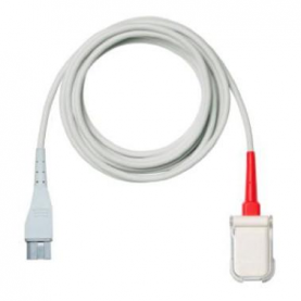 Masimo LNC-SL10 CABLE, LNCS to Spacelabes Patitent Cable, 10 Ft (3m)