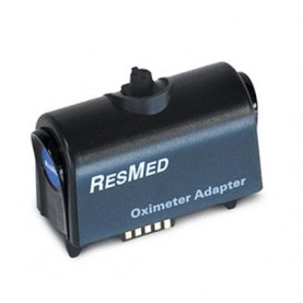 ResMed S9 Oximeter Adapter