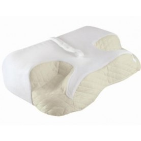 "Contour CPAP Pillow (Standard Profile 4"")"