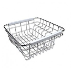 Siestamed Hurricane Mini Sleep Labe/Home Edition Replacement Basket