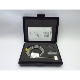 Welch Allyn Protocol Mainstream CO2 Sensor