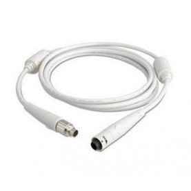 Philips Class B USB Patient Data Cable TC 30/50