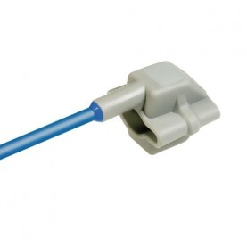 EnviteC MySign Soft Tip Sensors - Small