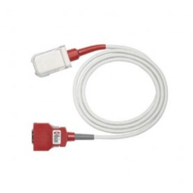 Masimo RED LNC LNCS 20-pin SpO2, Patient Cable