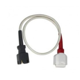 Masimo M-LNCS Series to LNCS Adapter Cable