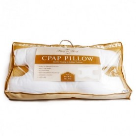 Choice One Medical Best in Rest CPAP Pillow