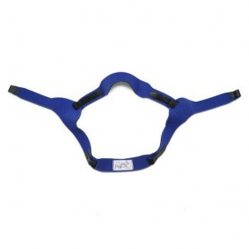 CareFusion PureSom SNAPP Adjustable Headgear