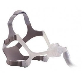 Philips Respironics Wisp Nasal CPAP Mask & Headgear Fitpack