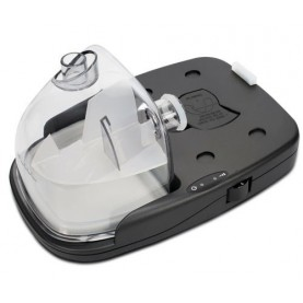 Compass Health Zzz-PAP CPAP Heated Humidifier