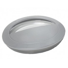 Fisher & Paykel ICON Water Chamber Lid - Matte Grey